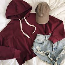 kylie hoodie ohm boutique