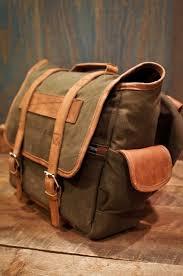 Georgia best travel bags images 73 best buffalo jackson trading co images buffalo jpg