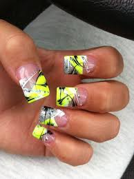 30 best fye nail designs images on pinterest make up pretty