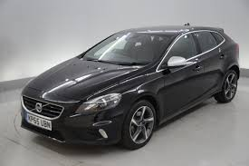 used volvo cars for sale in newport isle of wight motors co uk