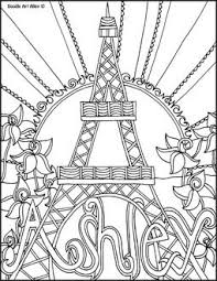 birthday coloring pages personalized custom coloring birthday