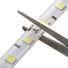 waterproof led ribbon lights led flexible strip tape ribbon lights 16ft 5m 300leds smd2835