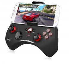 best android controller 22 best third controllers for android as of 2018 slant