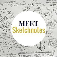 sketchnotes paper prep that u0027s fun u2014 teachwriting org
