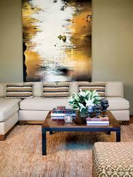simle table flower arrangement for living room part of decoration