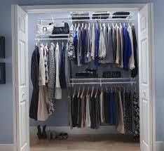 Home Depot Closet Shelving by Home Depot Closet Organizers By Closetmaid Home Design Ideas