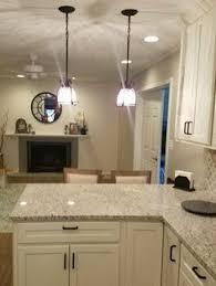 bathroom kitchen countertops giallo ornamental granite countertops