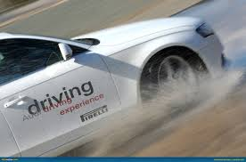 driving experience ausmotive com audi driving experience