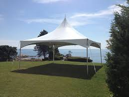 tent and chair rental marblehead tent event party rentals provides tent rental