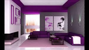 best home design gallery matakichi com part 69