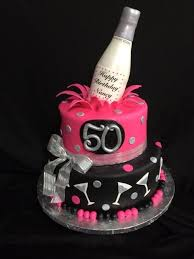 136 best 50th birthday cake ideas images on pinterest 50th