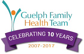 Careteam Family Health Your Healthcare Homepage Guelph Fht