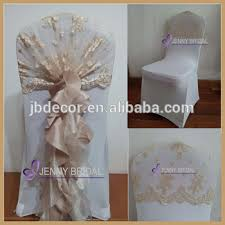 yellow chair sashesaffordable wedding favors c122g quality and bulk cheap lace chair sash brooch with