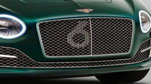 hyundai bentley look alike in photos what auto makers convey with car faces the globe and mail