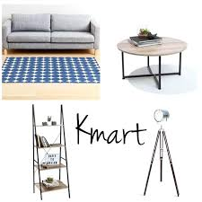 kmart furniture kitchen kmart kitchen table sets dining chairs with a white table kmart