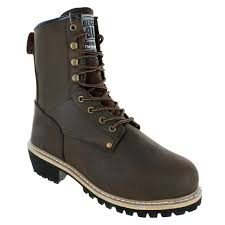 s rugged boots rugged blue work boots and shoes constructiongear com