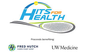 Hutch Health Athletic Event Hits For Health Fred Hutchinson Cancer Research