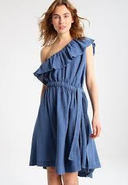 designers remix designers remix kelsey summer dress medium zalando co uk