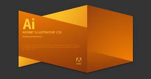 download full version adobe illustrator cs5 khulna ftp all
