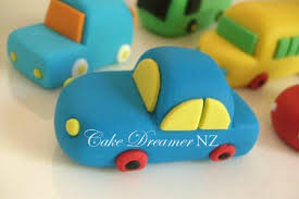 car cake toppers car and truck toppers a gallery on flickr