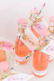 227 best wedding favors images on pinterest marriage wedding