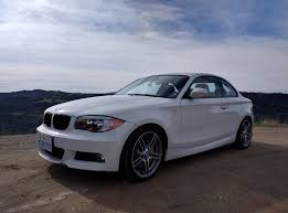 reader review 2013 bmw 128i m sport