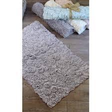 tappeto blanc mariclo tappeto blanc maricl祺 roseto mofa