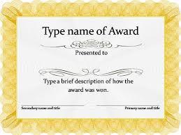 free printable membership certificate template best template