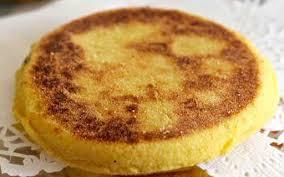 vdi cuisine 10 best moroccan desserts recipes