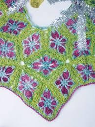 34 best hanukkah and christmas crochet images on pinterest free