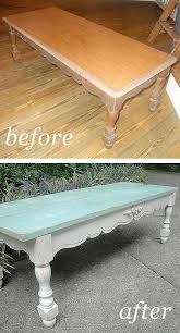 Shabby Chic Funiture by Shabby Chic Furniture Ideas Shabby Coffee And Shabby Chic Furniture