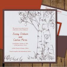 informal wedding invitations small informal wedding reception weddingbee