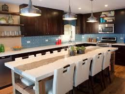 Kitchen Countertop Shapes - countertop shapes bstcountertops