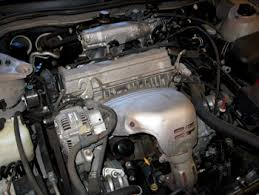 2005 toyota camry engine for sale toyota leak repair tips