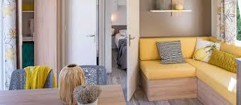 california bedrooms california quatro 4 bedrooms terrass cing saint jean de monts