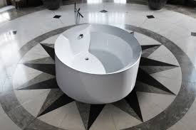 100 walk in baths and showers prices best 25 open showers walk in baths and showers prices bathtubs showers and more bathroom products bathtubs round