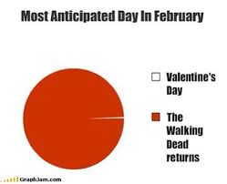 Cheesy Valentine Memes - 18 funniest valentine s day memes best v day memes 2018