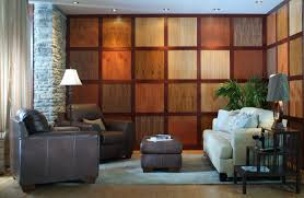 how to make a wall wood paneling all modern home designs