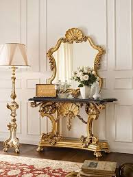 Dining Room Consoles 123 Best Dresoar Images On Pinterest Console Tables Classic