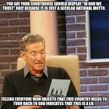 Va Memes - to the asshat councilman in danville va adviceanimals