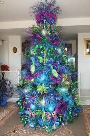 teal tree stunning trees vickerman co 96