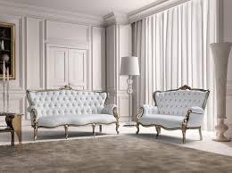 Large Modular Sofas Sofa Modular Sofa Leather Couch Convertible Sofa Sofa Set White
