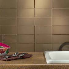 kitchen glass tile backsplash stone and glass backsplash tiles