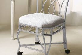 elena vanity stool incredible vanity chair for bathroom stools amazon com