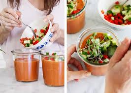 Cool Easy Dinner Ideas Cool Dinner Ideas For Summer Days The Best Dinner In 2017
