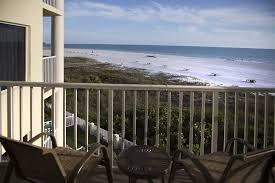 Clearwater Beach Hotels 2 Bedroom Suites Sunset Vistas Two Bedroom Beachfront Suites 2017 Room Prices