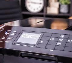 5 best home printers oct 2017 bestreviews