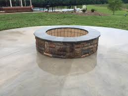 Ep Henry Fire Pit by Blue Stone Fire Pit Part 29 Outdoor Firepit Kit Natural Gas