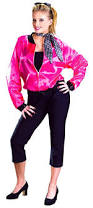 Halloween Costume Party Ideas by Best 20 50s Costume Ideas On Pinterest Grease Costumes Poodle