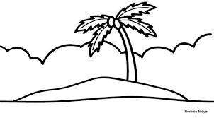 imagenes que empiecen con la letra am más imágenes de objetos que inician con las letras i j k l